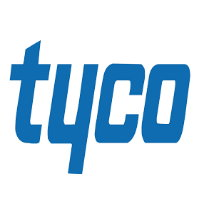 China TYCO Umsatz