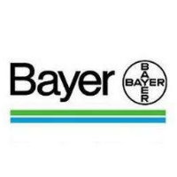 China BAYER Umsatz