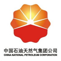 China CHINA NATIONAL PETROLEUM Umsatz
