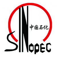China SINOPEC Umsatz