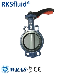 6 inch wafer butterfly valve cost sizing a butterfly valve