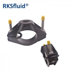 RKSfluid USA Valves Manufacturer Brands - RKSfluid High Quality