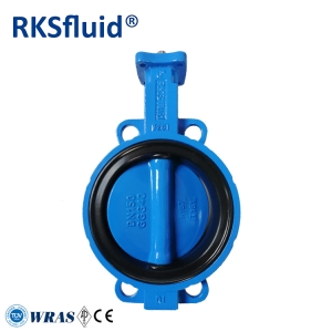 Single stem  Butterfly valve symbol 300 dia butterfly valve