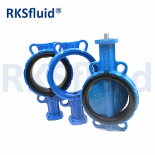 China 2 12 Butterfly valve specification butterfly valve factory email factory
