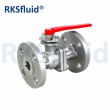 China Factory wholesale 2PC class150 2in 3in 4in 6in 8in 10in CF8 ansi floating ball valve factory