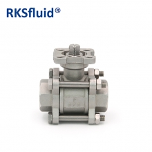 China Water treatment electric ball valve widely used factory