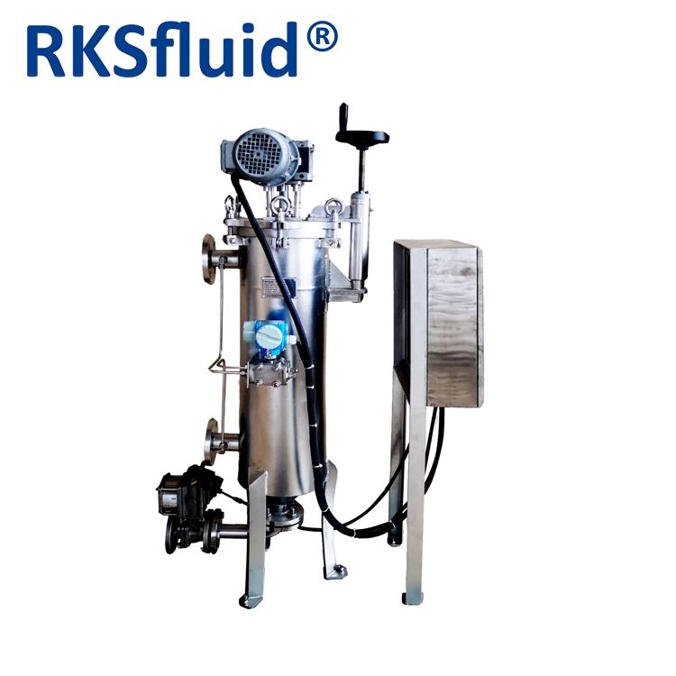 RKSfluid USA Valves Manufacturer Brands - RKSfluid High